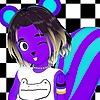DeluxeClassDerpatron's avatar