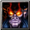 DeLuXeDeviant's avatar