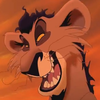 DeluxeFunTime's avatar