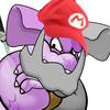 deluxehorse's avatar
