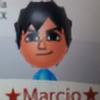 DeluxeMarcio's avatar