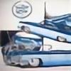 deluxeuhdish's avatar