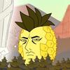 Deluxray16's avatar