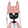 DELUZI0N's avatar