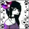 DELVAHAN's avatar