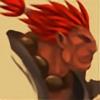 Delvan's avatar