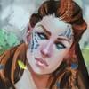 Delve-Mil's avatar