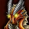 DelvienVol's avatar