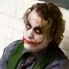 Delvin2003's avatar