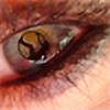 delyan86's avatar