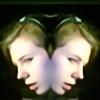 Delyandir's avatar