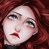 Delymurr's avatar