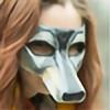 delynn's avatar