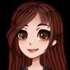 Delynor's avatar