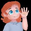 delypamcake's avatar
