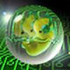Delysid's avatar