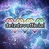 DELZDEV's avatar