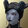 delzhand's avatar