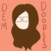 Dem-Doodles's avatar