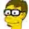 dem-fuzl's avatar