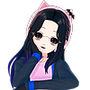 DEM-Little-Bat's avatar