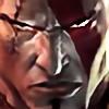 Dem-o's avatar