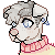 dem0canine's avatar