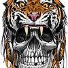 dem0h's avatar