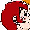 DEM0N-FRUIT's avatar