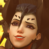 DEM0NMIlK's avatar