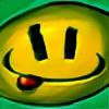 dem888's avatar