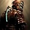 dem9662's avatar
