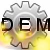 DEM98's avatar