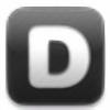 Dema04's avatar