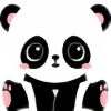 dema233's avatar