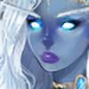 Demachic's avatar