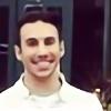 Demacsspider's avatar