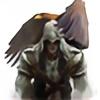 DEMAN192's avatar