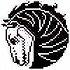 Demanciel's avatar