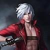 DemandaMuffins's avatar