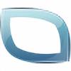 Demandread31's avatar