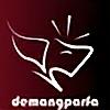 demangparfa's avatar