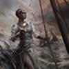 Demanight's avatar