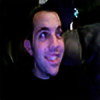 demanley's avatar