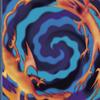 demanninja77's avatar
