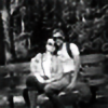 demarb's avatar