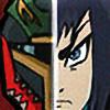 Demarishia's avatar