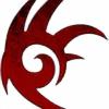 DEMarq's avatar