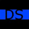 DemarticusStone's avatar
