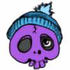 Demasca's avatar